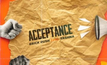 Acceptance ft. Yashna