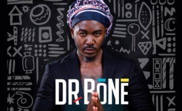 Dr-Bone-iGagu-EP