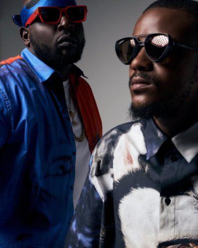 DJ Maphorisa & Kabza De Small - Umndeni ft. Tyler ICU & Young Stunna (Leak)