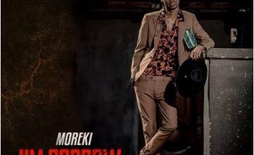 Moreki - Aluta Continua ft. F3 Dipapa & Bongz Moriri