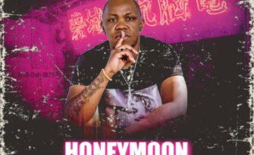 Wes Teetaleor - Honeymoon ft. Pdot O