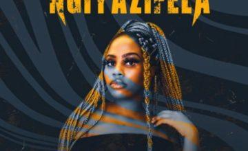 Bassie - Ngiyazifela ft. Tyler ICU & Kaygee The Vibe