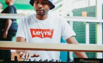 Visca - Maboko (Original Mix) ft. Kabza De Small & DJ Maphorisa, Sir Trill & Daliwonga (Leak)