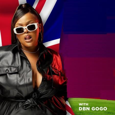 DBN Gogo – Boiler Room System Mix (London)