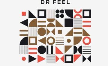 Dr Feel – Psamtic (Original Mix)