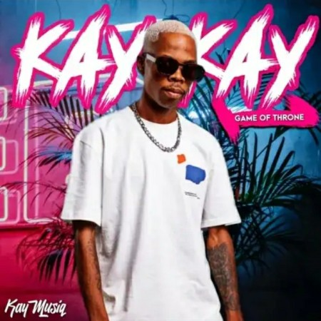 KayMusiQ – Ejozi ft. TNS, Peelar & Kaybee