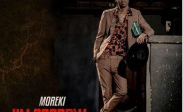 MOREKI - Ubuhle Bakho ft. Bongz Moriri