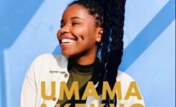 Nkosazana Daughter - Umama Akekho