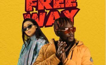 Tripcy & Lady Du - Free Me ft. DJ Pee Raven