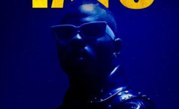 Musa Keys – Selema (Po Po) (Official Audio)