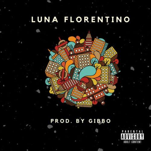 DOWNLOAD mp3: Luna Florentino – Small Town Dream »» Fakaza
