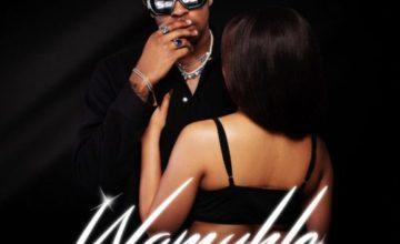 Wamuhle - Slade ft. Sino Msolo & Tweezy