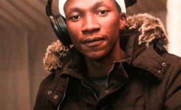 MDU aka TRP - Messiah ft. Kabza De Small, Mhaw Keys & Semi Tee (Leak)