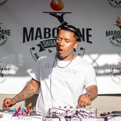 De Mthuda & Abidoza - Thina Sobabini ft. Boohle & Mas Musiq