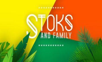 DJ Stoks, Mel Muziq & Dzo 729 – Sophinda S'bonane ft. KabeloSings, 20tySoundz, Miano & Hlaks
