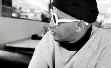 DJ Ace - Peace of Mind Vol 29 (Private Session Slow Jam Mix)