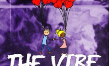 DJ Castro - The Vibe ft. Nokwazi, Yeezir & DJ Dreas