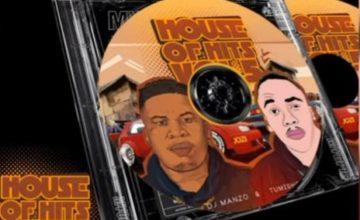 DJ Manzo & Tumisho - Squid Game (45)