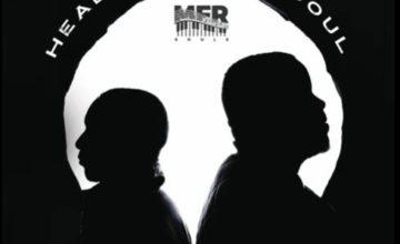 MFR Souls - Sthandwa Sami ft. Bassie & Khobzn Kiavalla