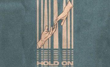 Pierre Johnson - Hold On