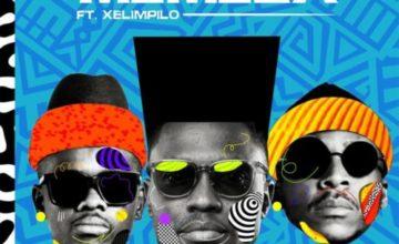 Vanco & Black Motion – Memeza ft. Xelimpilo
